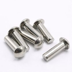 Stainless Steel Rivets