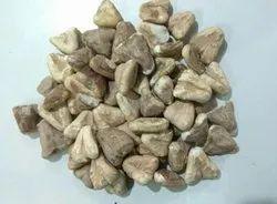 Dried Singhara, Packaging: Bori