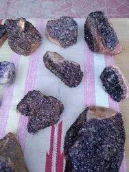 Amethyst Stones