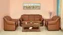 Nilkamal Modern Galle Sofa Set, For Home, Size: Contemporary