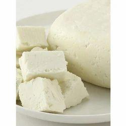 冷冻奶酪,包装:1 - 5公斤