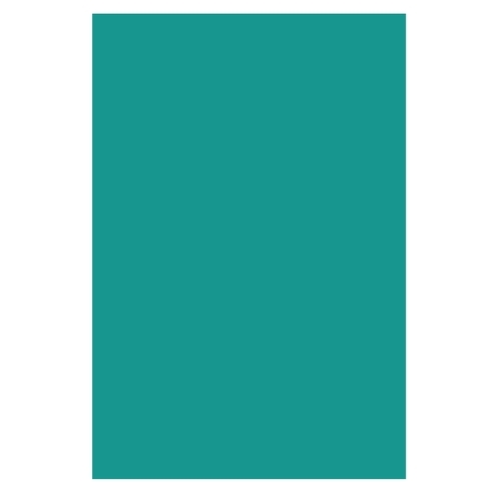 Safedecor Venear 10 024 Sf Solids And Plain Color Sea Green Laminate