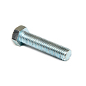 Fully Threaded Bolt
