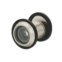 Zinc Alloys Round Door Eye
