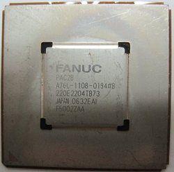 A76L-1108-0194 FANCU BGA