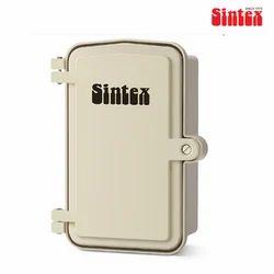 Sintex Juction Box