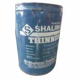 Shalimar Thinner