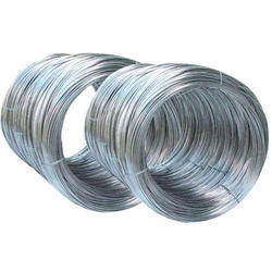 202 Stainless Steel Wire, For Construction