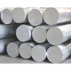 ASTM B316 Gr 7050 Aluminum Rod
