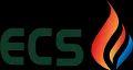 M/s Energy Consultancy Services
