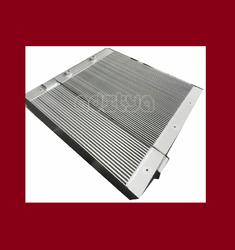 Compressor Cooler