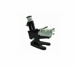 Butryo Refractometer