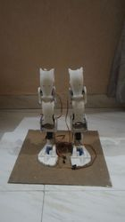 Functional Prototype 3D Printing