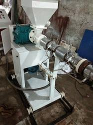 Co- Extruder Machine