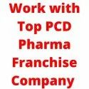 Pharma Franchise Distribution