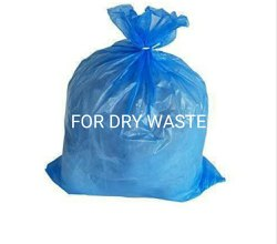 干湿垃圾垃圾袋