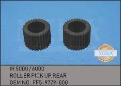 Roller Pick Up,Rear IR 5000 / 6000  FF5-9779-000