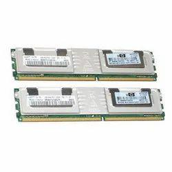 2 Gb Hp Server Ram