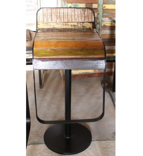 Elegant Wood And Metal Counter Stools Powell Stool I Could Find Red