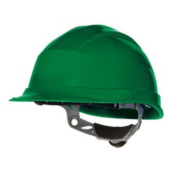 Green Construction Safety Helmet