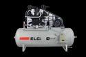 Belt Driven Air Compressor