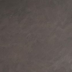 Grey Flurry Wooden Flooring