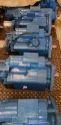 Commercial Hydraulics HD2/4000/5B/20/35 Model Hydraulic Pump