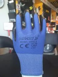 Safety Gloves Udyogi UPN-3