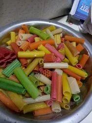 Fryum Snacks