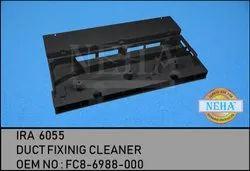 Duct Fixinig Cleaner IRA  6055  OEM NO FC8-6988-000