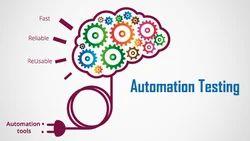 Automation Testing Training