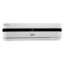 Iris 3 Star Fixed IZI Series Split AC