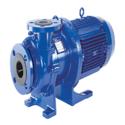 Pump Repair & Maintenance Service