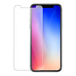 Apple I Phone X Tempered Glass