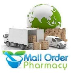Wholesale Pharmacy Online