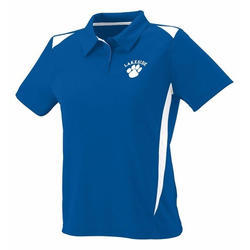 Sports Polo Jersey