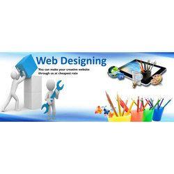 EllBee Technologies, Greater Noida - Service Provider of
