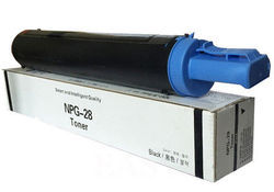 TONER CARTRIDGE - NPG28 (COMPATIBLE)