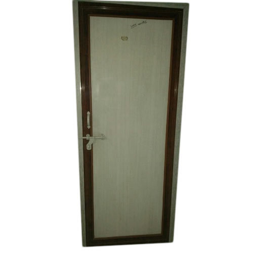 Pvc Front Door Design Door Designer Door Stylish Doors Shri