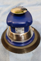 Blue Point Orbital Sander AT406A 6 Inch