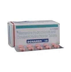 Donamem Tablet