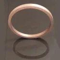 Bon Brass Ring