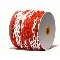 Plastic Chain Link