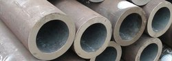 ASTM A335 P12 Alloy Seamless Pipes