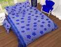 3D Print Bedsheets Cut 4.30mtr
