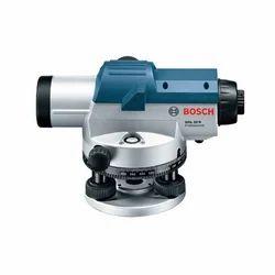 GOL 32 D Professional Optical Levels