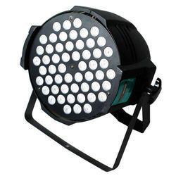 Led Par Can Light Emitting Diode Par Can Latest Price