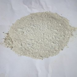Whytheat - A (High Almuna Dense Castable), Packaging Type: Packet