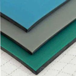 ESD Floor & Table Mat AV035