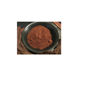 Brown Natural Mallow Textile Dyes, For Industrial